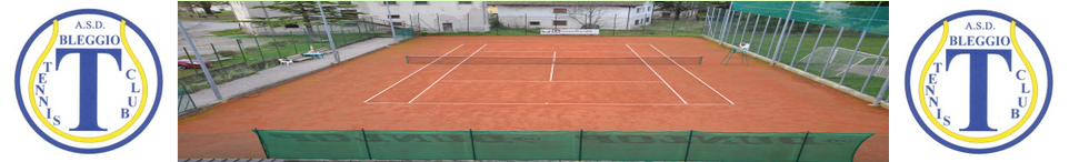 Tennis Club Bleggio
